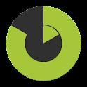 Doomsday Timer logo