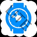 Ant Uploader Lite icon