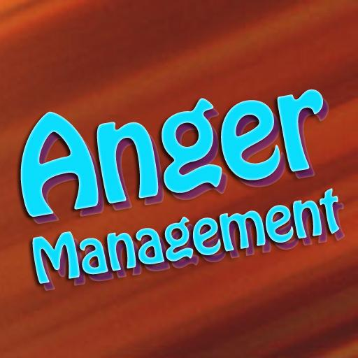 玩個人化App|Anger Management Guide免費|APP試玩