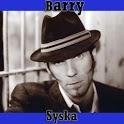 Barry Syska icon