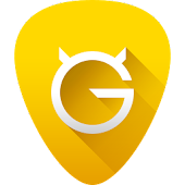 Free Download Ultimate Guitar Tabs && Chords APK for Samsung