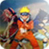 Anime Naruto Wallpaper icon