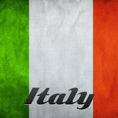 Country Facts Italy