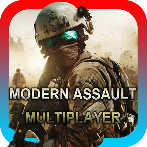 Modern Assa.. file APK for Gaming PC/PS3/PS4 Smart TV