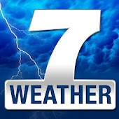wdbj7weather