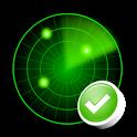 Task Radar - Task List icon