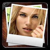 Photo Editor Ultimate Pro