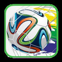 FIFA World Cup Brazil 2014 1.80.16