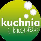 Program TV - Kropka TV