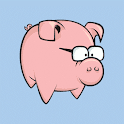 Allowance Manager® icon