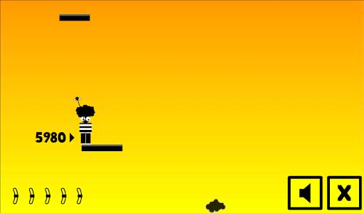 Climber - Free Sport Game