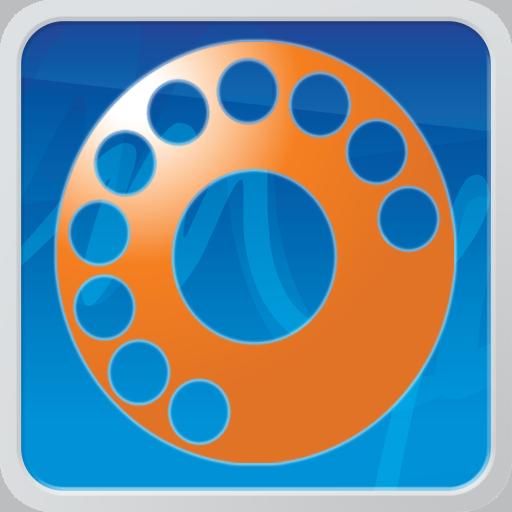 MyNetFone VoIP 通訊 App LOGO-APP試玩