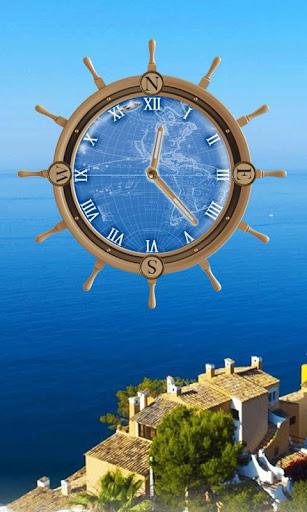 Majorca Island Summer Trip LWP