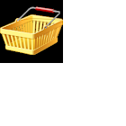 Mystery Shopping Made Easy icon