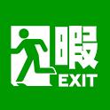 暇つぶしEXIT~暇潰しにオススメのゲームアプリ!~ icon