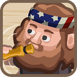 Duck Commander: Duck Defense v1.0.0