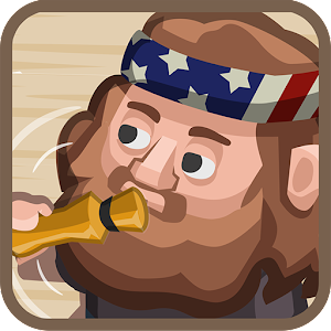 Duck Commander: Duck Defense v1.0.0 APK