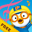 뽀로로 동요놀이 Free APK for Nokia