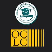 HACC & OCLC