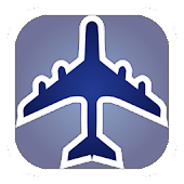 AIR Card® FBO Locator