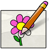 Super Coloring Book (free)