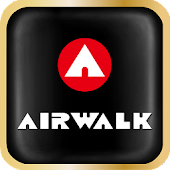 AIRWALK : 多款鞋包服飾,為你打造最IN潮流造型