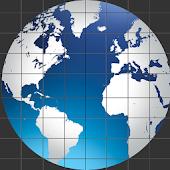 Address 2 latitude longitude