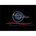 Ecuador CyberRadio icon