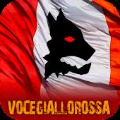 Voce GialloRossa (Roma)