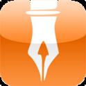 SassariNotizie.com icon