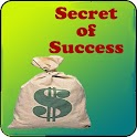 Secret of Success logo