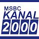 Kanal 2000