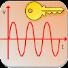 Calcoli Elettrici PRO Key APK