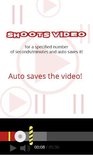 Limit Video