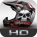 2XL Supercross HD icon