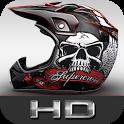 2XL Supercross HD icon