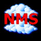 CloudViewNMS Client icon