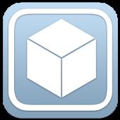 Sudokube - 3D Sudoku