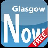 Glasgow Now FREE
