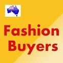 Australia Fashion Importer Pro icon