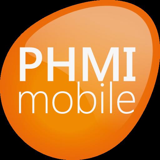 Premium HMI Mobile LOGO-APP點子