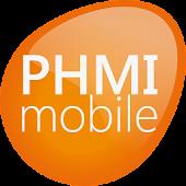 Premium HMI Mobile