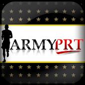 Army PRT Free