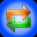 Free Video Converter icon