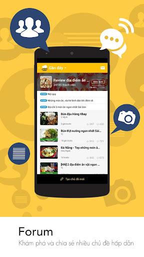 BeeTalk - Revenue & Download estimates - Google Play Store