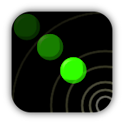 LSD 8 Bit DEMO logo