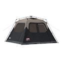 Camping Tents logo
