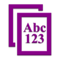 Fonts for Android FlipFont 4 2.1