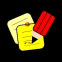 NabakMemo (Schedule & Memo) logo