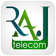 App Raj-Telecom prime APK for Windows Phone